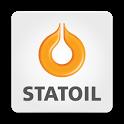 Statoil Eesti icon