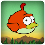 Clumsy Bird 1.6 Apk