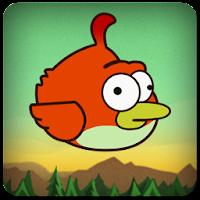 Clumsy Bird 1.6