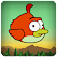 Clumsy Bird icon