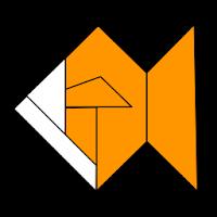Origami 1.0.1