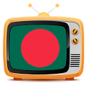 Bangladesh Live TV icon