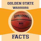 Warriors Basketball Fan App