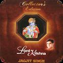 Lord Krishna Lite icon