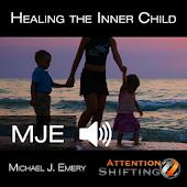 Healing the Inner Child 1.0