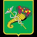 Active citizen of Kharkiv icon