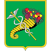 Active citizen of Kharkiv