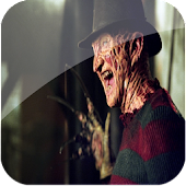Freddy Krueger Live Wallpaper