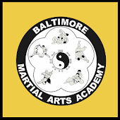 Baltimore Martial Arts Academy