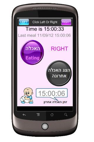 d link dir 615 斷線問題(第1頁) - 基地台與分享器- Mobile01
