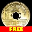 JapaneseCoinChecker F byNSDev