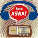 Radio Aswat - راديو أصوات icon