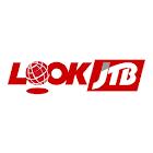 ルックJTB icon