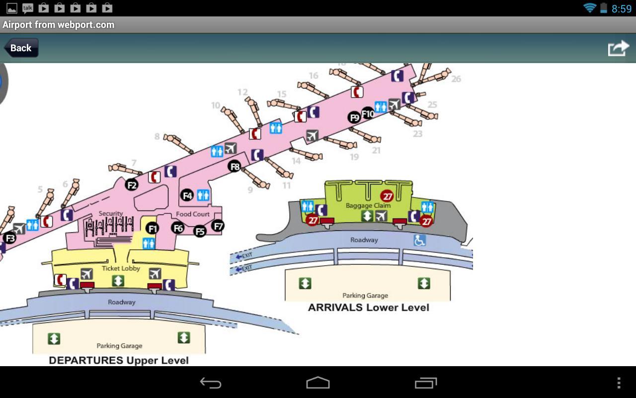 Baffalo ny casino 11