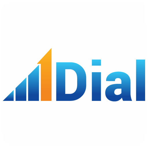 1 Dial file APK for Gaming PC/PS3/PS4 Smart TV