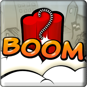 Categories…KaBOOM|2-8Players for PC and MAC