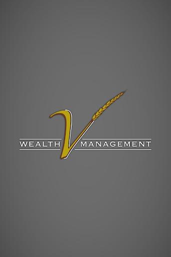 V Wealth