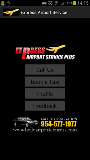 玩旅遊App|Hello Express Service免費|APP試玩