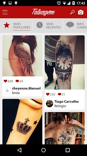 Tatuagem.com