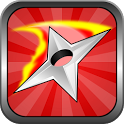 Shuriken Attack icon