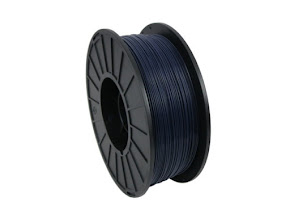 Midnight Blue PRO Series PLA Filament - 1.75mm
