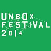 UnBox 2014
