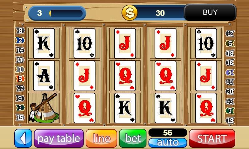 Игровые обезьяна 4 буквы