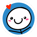 Frases Bonitas para Whatsapp icon