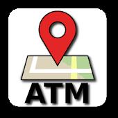 ATM مصر