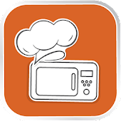 Samsung My Recipes