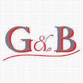 GyB Asesoria empresarial