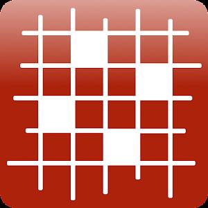 Chess Book Study ♟ Pro