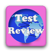 Test Review Cosmetology