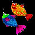 Mini Fish Tale icon