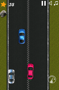 Street Racer - screenshot thumbnail