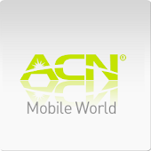ACN Mobile World-Europe