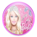 العاب باربي الجديدة 2014 icon