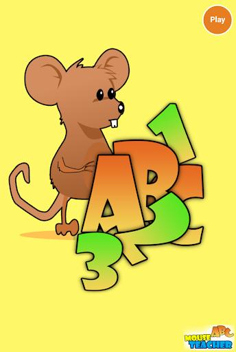 abc Mouse Teacher