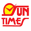 SunTimes icon