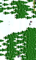 Screenshot of Slippery Sid Snow Tubing Trial