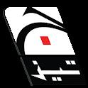 Geo Tez icon