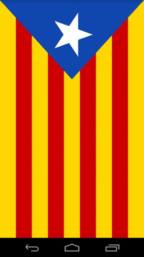 Independència 2014 Catalana