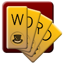 Word Game / Word Juggler logo
