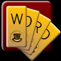 Word Game / Word Juggler 1.14