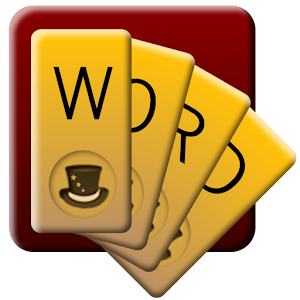 Tải Word Game / Word Juggler APK