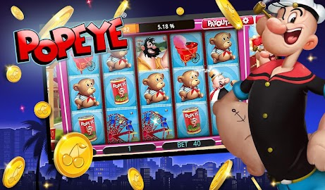 Slots 777 Casino by Dragonplay Screenshot 36