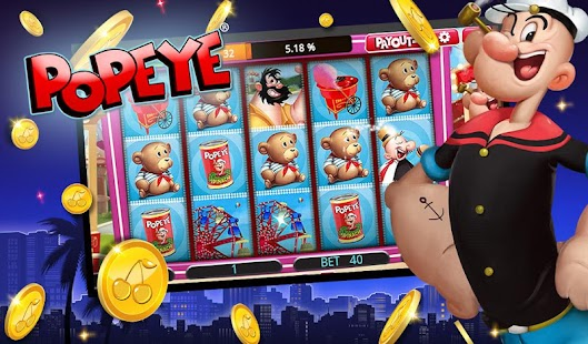 Slots 777 Casino - Dragonplay™ Screenshot 36