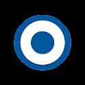 VOLSBB OneTouch icon