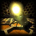 Beehive Live Wallpaper icon