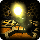 Beehive Live Wallpaper